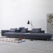 Savanna envir 460x100 cm glossy 16 5010