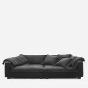 Lieblings Sofa 'Nebula'