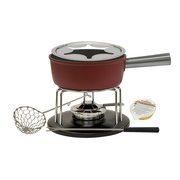 Fondue-Set '3 in 1'