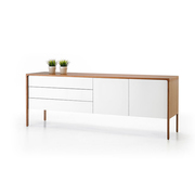 Sideboard 'Tactile'