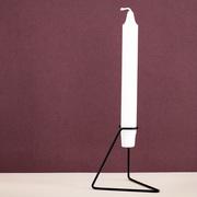 Kerzenständer 'Candlelight' fürs Dinner