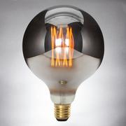 LED Retro-Glühbirne von 'Tala'