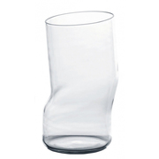Transformer vase 1 glas italia 1