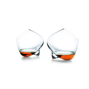 120950 cognac liquer function