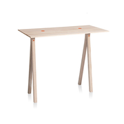 2 dot table 14183 1