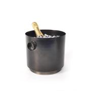 Edler Champagner-Kühler