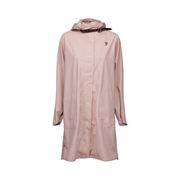 L ilse jacobsen rain coat rain71 peach whip