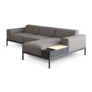 Sofa 'Lagoon'