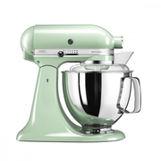 Kitchenaid kuchenmaschine ksm175 1