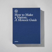 Nation book 56fbc8d5a63a7
