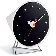 Tischuhr 'Cone Clock'