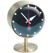 George nelson night desk clock vitra 1