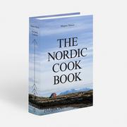 Kochbuch 'Nordic'