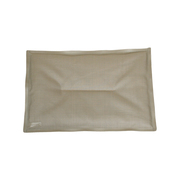 120 14 nutmeg cushion for bistro chair full product 20kopie