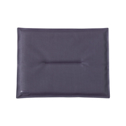 290 44 plum cushion for bistro chair full product 20kopie