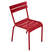 270 67 poppy chair full product 20kopie