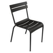 Einzelstücke: Kinder-Stuhl 'Luxembourg'