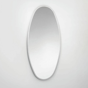 Klassischer Spiegel