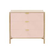 Commode marius rose 1 1
