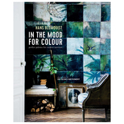 In the mood for colour 9781849757553 hr