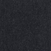 Einzelstück: Das 'Roth Bett' – der Klassiker