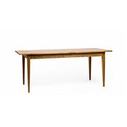 Tisch 'Klassik'