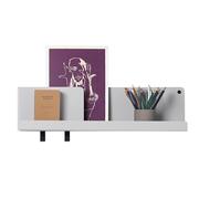 Ablage 'Folded Shelf' mittel