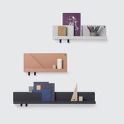 Ablage 'Folded Shelf' gross
