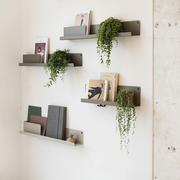 Ablage 'Folded Shelf' klein