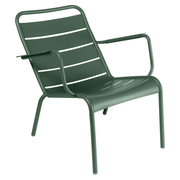 150 2 cedar green low armchair full product 20kopie