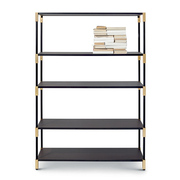 Match bookcase 02