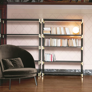 Match bookcase arflex 230698 rel6329ff1a