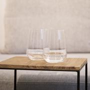 Wasserglas mg 3512