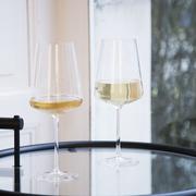 Weissweinkelch 'Toscana' im Set