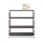 Arflex klein match bookcases 1