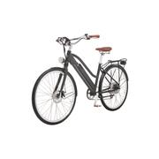 E bikes  zuerich designer ego damen hscscsbgt b 20kopie