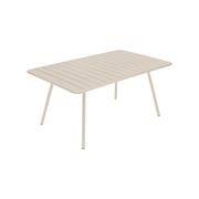 110 19 linen table 165 x 100 cm full product 20kopie