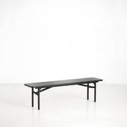 101002 diagonial bench 1