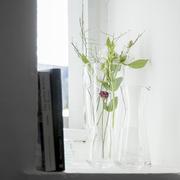 Vase 'Stromboli'