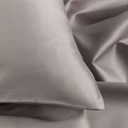 Grey egyptian cotton sateen duvet covers grey egyptian cotton sateen duvet covers pillows 1 1024x1024