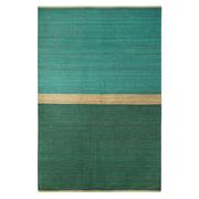 Brita sweden field green frontal 1920x1920 20kopie