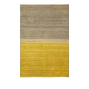 Brita sweden field yellow frontal57f3c5093d043 1920x1920 20kopie
