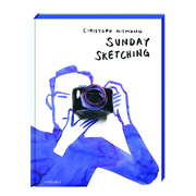 978 7 cover sunday sketching 3d 20kopie