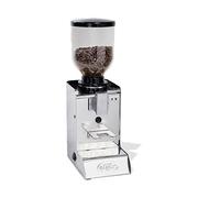 Kaffeemühle von 'Quick Mill'