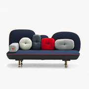 Unkonventionelles Sofa: 'My Beautiful Backside'