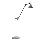 Standleuchte 'Lampe Gras 215 L'