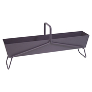 290 44 plum long planter full product 20kopie