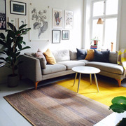 Field livingroom 980x980