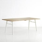 110121 split dining table 1%281%29