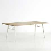 110121 split dining table 1(1)